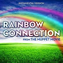 kermit the frog rainbow connection mp3