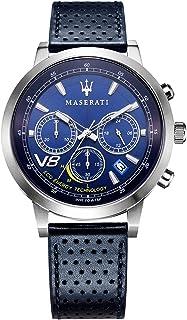 ساعة ماساتي موديل R8871134002