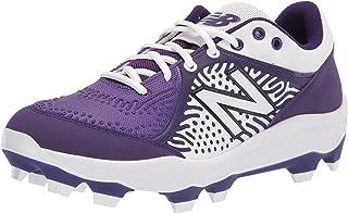 New Balance Men's Fresh Foam 3000 V5 TPU Molded Baseball Shoe