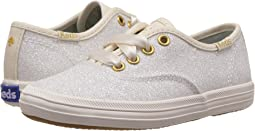 Keds for Kate Spade Champion Glitter (Toddler)