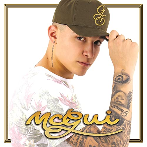 MUSICA PASSOU O MC NO CELULAR BONDE BAIXAR GUI