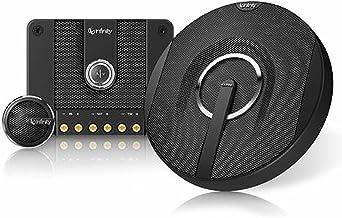 "Infinity Kappa 50.11CS 5-1/4"" Component Speaker System photo"