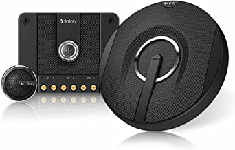 Amazon.es: altavoces Infinity