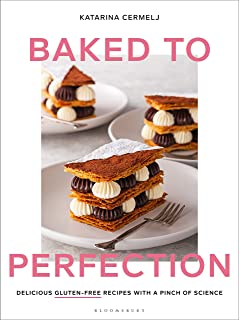 Baked to Perfection
