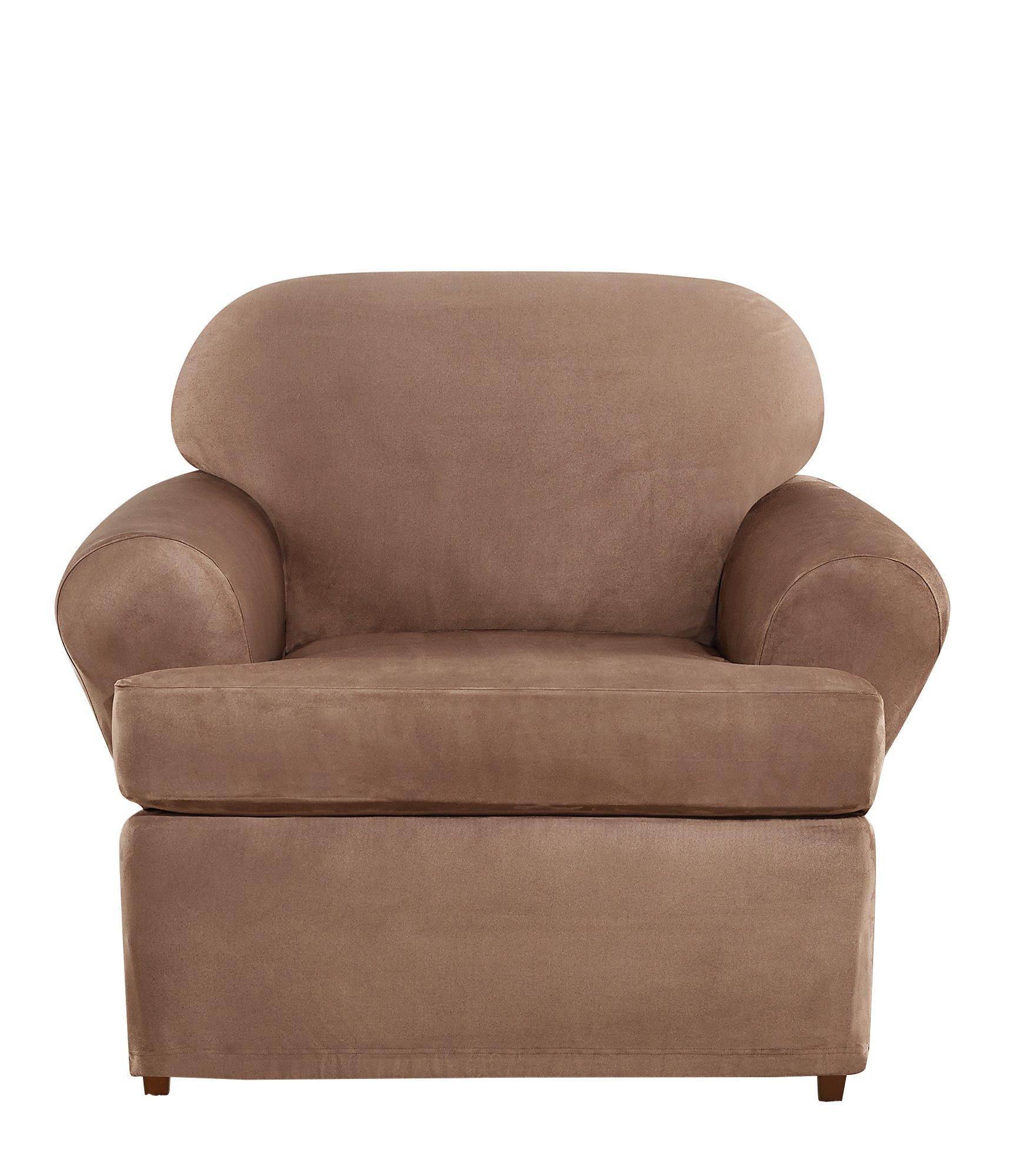 Chair Cover Slip Tcushion Chair Pads Amp Cushions