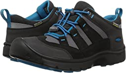 Keen Kids - Hikeport WP (Little Kid/Big Kid)