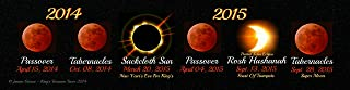 Best solar eclipse bookmarks Reviews
