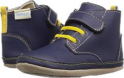 Nick Boot Mini Shoez (Infant/Toddler)