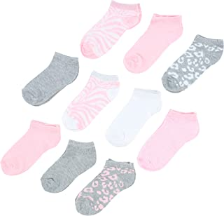 Best luxe girl socks Reviews