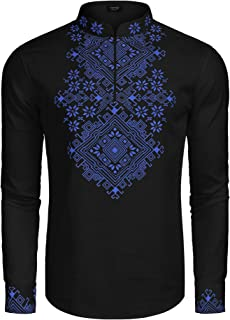Best african clothing menswear Reviews