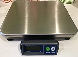 Best mettler toledo bc-60 shipping scale Reviews