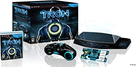Best tron game playstation Reviews
