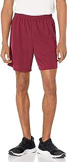Augusta Sportswear Men's Augusta Wicking Mesh Soccer Short