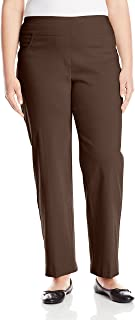 Women's Pull-On Solar Millennium Super Stretch Pant