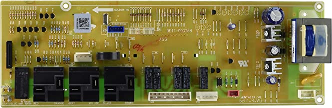 Best samsung oven pcb Reviews