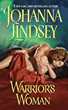 Warrior's Woman (Ly-san-ter Book 1)