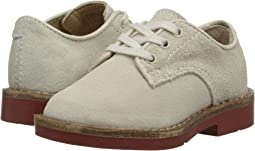 Barton Oxford (Infant/Toddler)