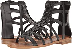Nine West Xeron
