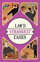 Best laws strangest cases Reviews