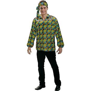 Brand sseller Disfraz para Hombre/Mujer Disfraz Fiesta de Carnaval ...