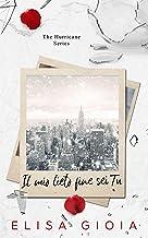 Permalink to Il mio lieto fine sei tu (The Hurricane Series Vol. 2) PDF