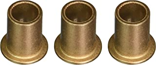 Best flanged bushing dimensions Reviews