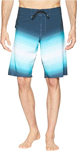 Fluid X Boardshorts