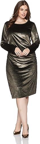 Rachel Rachel Roy muñer RMHD014398WEC Vestido