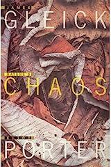 Nature's Chaos (English Edition) Versión Kindle