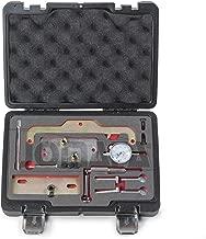 0 V BGS Technic 8750 Extractor del pi/ñ/ón de la bomba de inyecci/ón//Juego tensor de la cadena de distribuci/ón 0 W