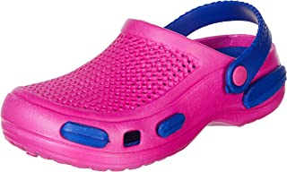 Esem E092.000.Z Moda Ayakkabılar Kadın
