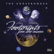 Footprints On The Moon [Explicit]