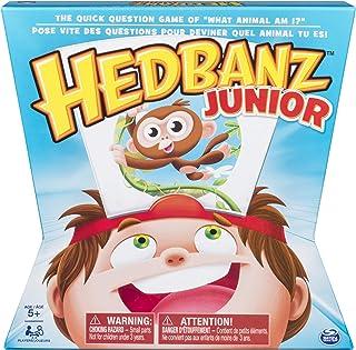 Spin Master Headbanz Junior