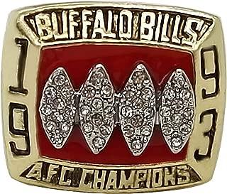 Best buffalo bills rings Reviews
