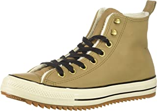 Women's Chuck Taylor All Star Hiker Boot Sneaker