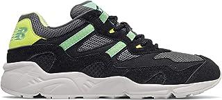 new balance Men's 850 Running Shoes