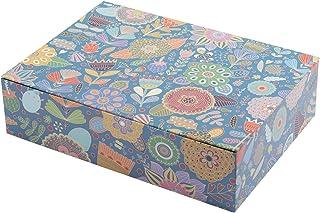 Amazon.es: cajas decorativas