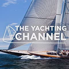 Yachting Lifestyle Shipyards