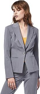 لباس نسائي ESJP051 من Bee U من جويل بيهلوك