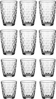 Ravenhead 0040.482 Essentials - Vaso de cristal (12 piezas