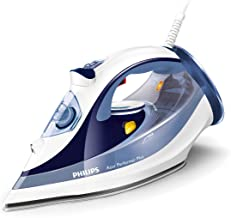Mejor Philips Azur Gc4860 26