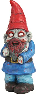 Best Thumbs Up UK 28 Inch Zombie Garden Gnome Review