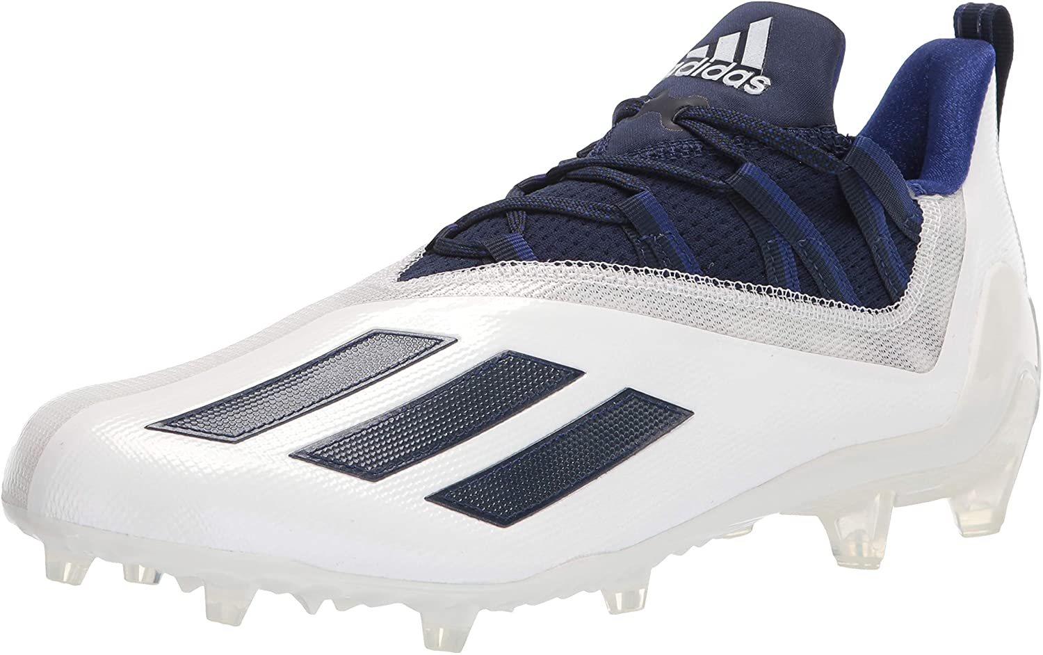 adidas Safety Ranking TOP20 and trust Men's Adizero Shoes Running