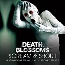 Best scream shout instrumental Reviews