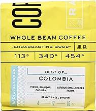 Radio Roasters, Best Of… Whole Bean Coffee, 12 oz