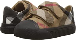 Belside Check Trainer (Toddler)