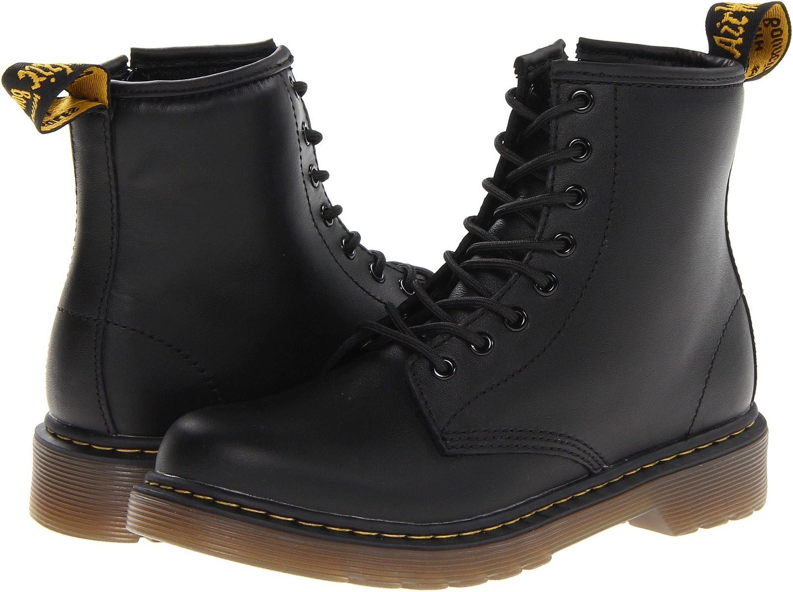 c6ccef28ecd Boys' Shoes | Zappos.com