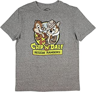 Best chip and dale logo Reviews