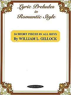 Lyrics Songs Romantic