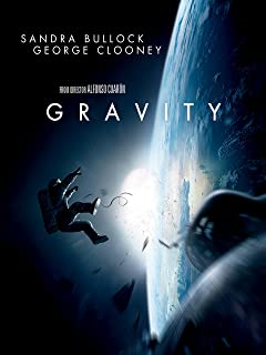 Best gravity film online watch Reviews